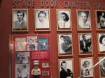 stage-door-canteen-hall-of-fame