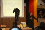giving-keynote-address