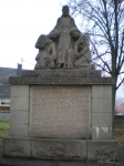 gotteheim-wwii-memorial