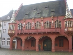 rathaus-freiborg