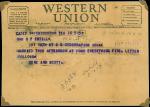telegram_married.png