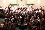 conductor-chorus-orchestra