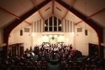 from-the-choir-loft