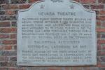 nevada-theatre-plaque