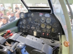 cockpit-of-p38-in-valle