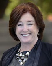 Sharon Taylor